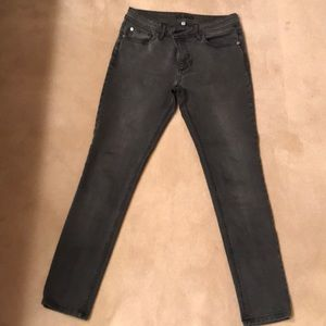 DL1961 Florence Skinny Jeans in Helena Size 29